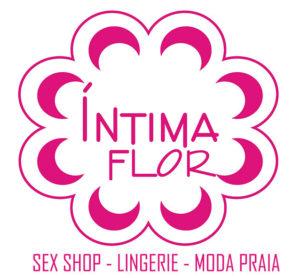 Sex Shop em Natal RN - Íntima Flor - Lingerie, Fantasias, Fetiche